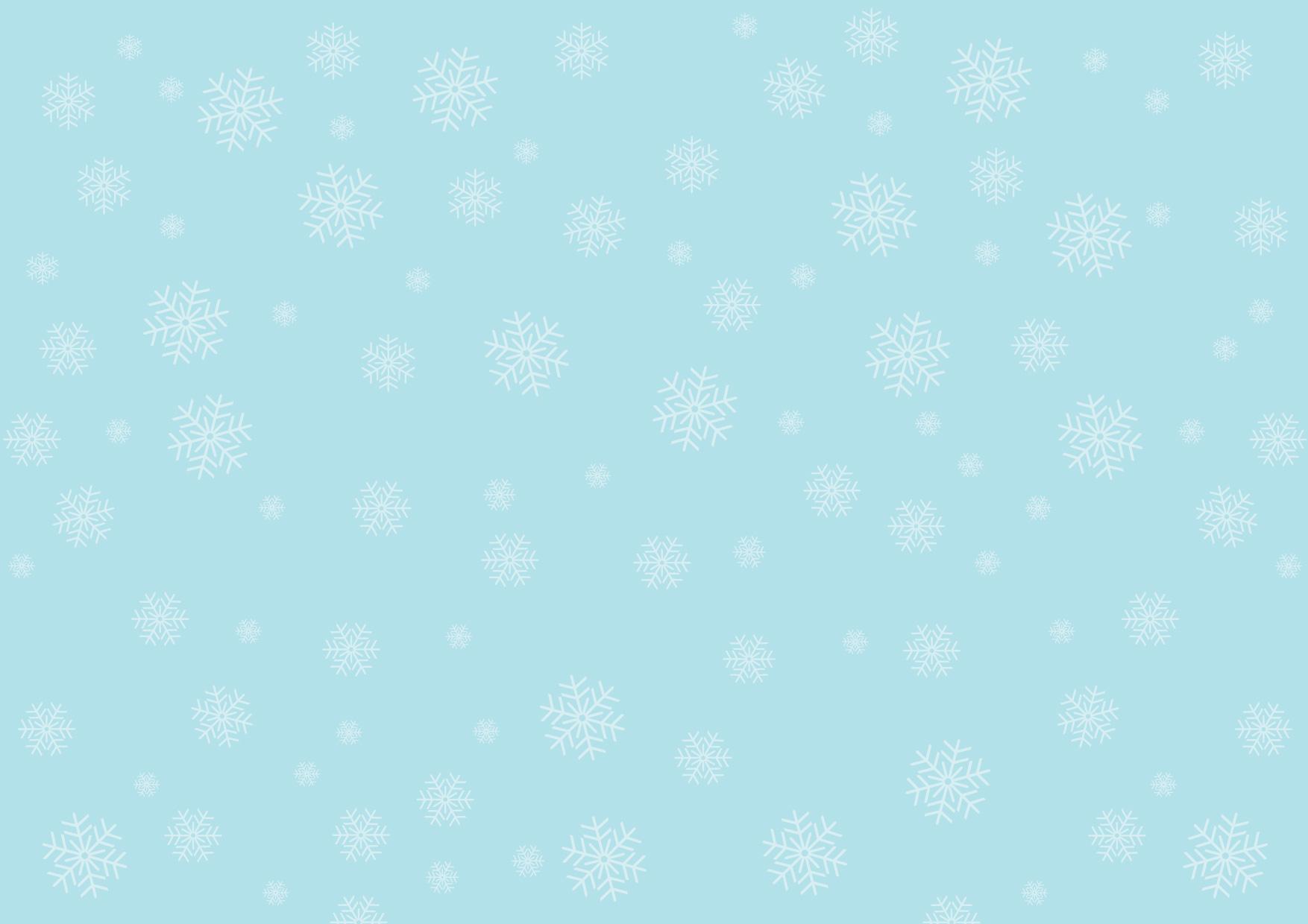 聖誕小天使幸福小卡