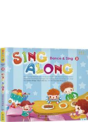 Sing Along 第二輯-N12