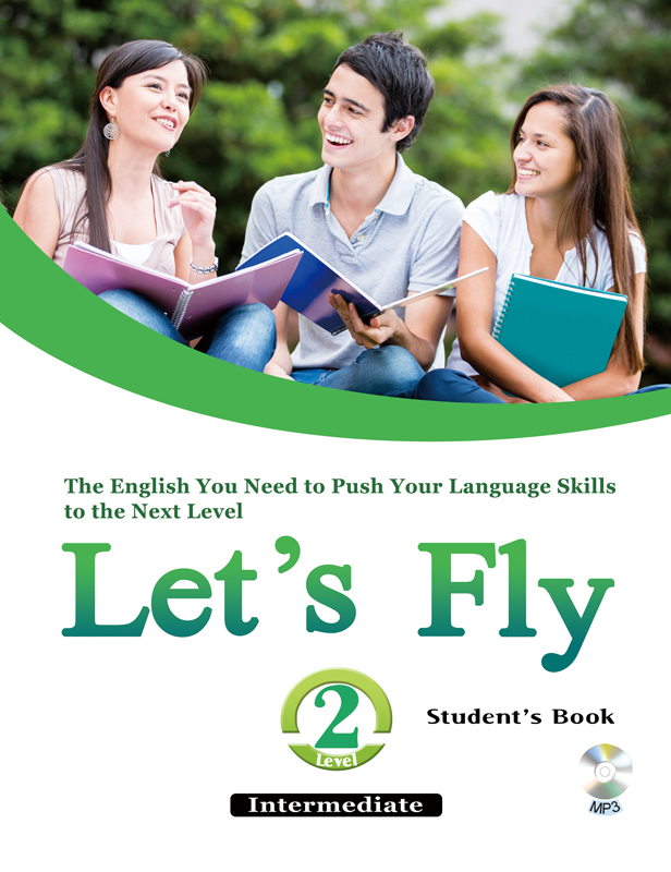 Let's Fly-2+MP3-PH02