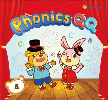 Phonics QQ A